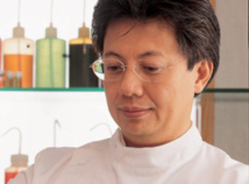 Teo Kim Teik